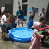 Songkran 潑水節 SH1w6WYz_t