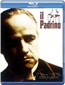 Il padrino (1972) .mkv FullHD 1080p HEVC x265 AC3 ITA-ENG
