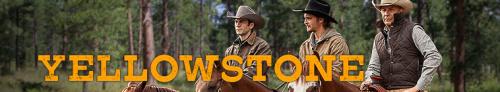 Yellowstone 2018 S03E10 720p WEB H264-METCON