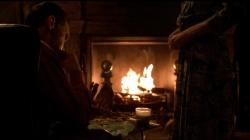 La casa nera (1991) .mkv HD 720p HEVC x265 AC3 ITA-ENG