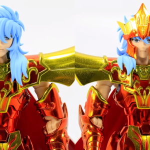 [Comentários] Saint Cloth Myth EX - Poseidon EX & Poseidon EX Imperial Throne Set - Página 2 BzY8PP9g_t