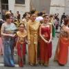 Songkran 潑水節 3Z8hQXwP_t