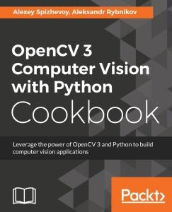 OpenCV 3
