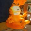 Garfield QETOFyJp_t
