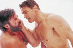 Красная жара / Red Heat (Арнольд Шварценеггер, Джеймс Белуши, 1988) - Страница 2 TR3ymZTG_t