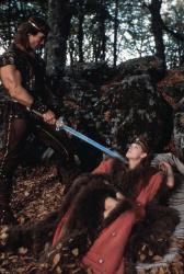 Рыжая Соня / Red Sonja (Арнольд Шварценеггер, Бригитта Нильсен, 1985) CXyp5XRu_t
