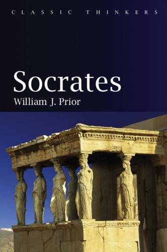 Socrates (Classic Thinkers)