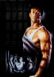 "Взаперти - ""Тюряга ""/ Lock Up (Сильвестер Сталлоне, 1989)  Fm66g9uO_t"