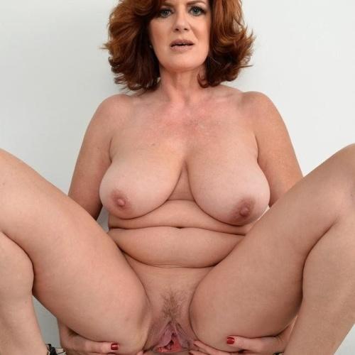 Porn star dillion