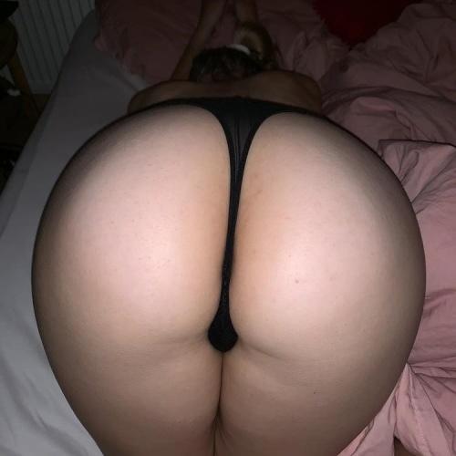 Cunnilingus sex videos