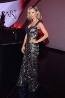 Joanna Krupa  for a party in 14