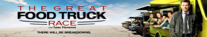 The Great Food Truck Race S11E02 Holiday Hustle-Candy Cane Clash 720p WEBRip x264-...