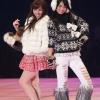 Tokyo Fashion EBsg0XMA_t