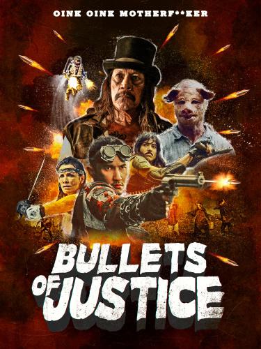 Bullets of Justice 2019 1080p AMZN WEBRip DDP5 1 x264-NTG