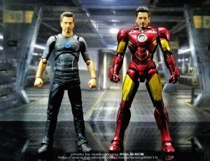[Comentários] Marvel S.H.Figuarts - Página 4 I7aj9LOB_t