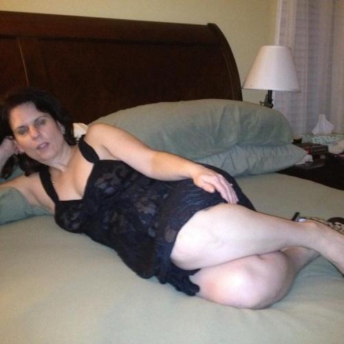 My mom porn pics