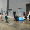 Songkran 潑水節 9q5MUJnW_t