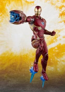 [Comentários] Marvel S.H.Figuarts - Página 3 Rp8qRHWD_t