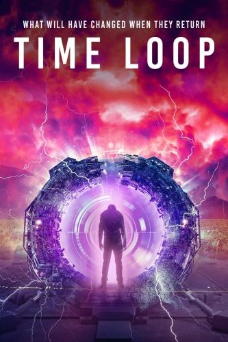 Time Loop 2020 1080p WEB-DL DD5 1 H 264-EVO