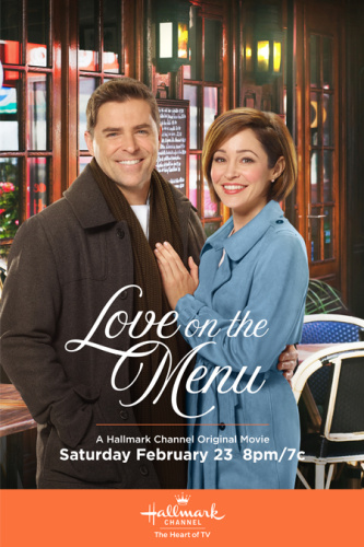 Love On The Menu 2019 1080p AMZN WEBRip DDP2 0 x264-TEPES