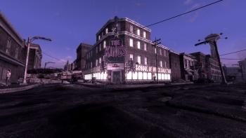 Fallout Screenshots XIII SUVgWiDW_t
