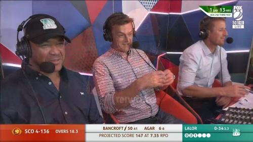 BBL09 Match 18 Brisbane Heat V Perth Scorchers KAYO 1080p