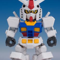 Gundam - Page 86 EulxNjPg_t