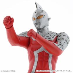 Ultraman - Ultra New Generation - Seven X (Tsuburaya Prod) MKrsIrPO_t