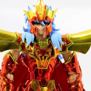 [Comentários] Saint Cloth Myth EX - Poseidon EX & Poseidon EX Imperial Throne Set - Página 2 VvlbsMbJ_t