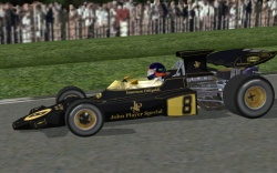 Wookey F1 Challenge story only - Page 36 EaL9JtiS_t