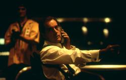 Внезапная смерть / Sudden Death; Жан-Клод Ван Дамм (Jean-Claude Van Damme), 1995 GrrF46TI_t