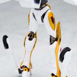 """Gundam : Code Geass - Metal Robot Side KMF """"The Robot Spirits"""" (Bandai) - Page 3 ExVz6ns7_t"""