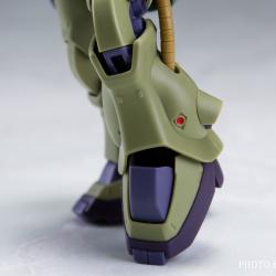 Gundam - Page 81 7XR3IO4V_t