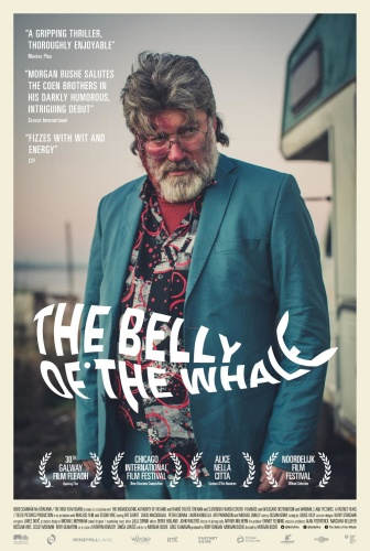 The Belly of the Whale 2018 1080p WEB-DL DD5 1 H264-FGT