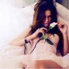 Adriana Lima Ya5lKaLE_t