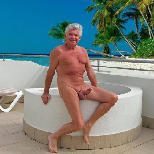Tumblr beautiful naked men