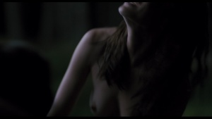 Lake Bell / Katie Aselton / Black Rock / nude / (US 2012) H7xqPatC_t