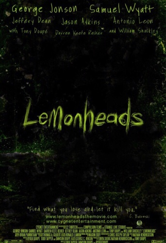 Lemonheads 2020 1080p AMZN WEBRip DDP2 0 x264-NTG