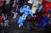 Jouets Transformers Generations: Nouveautés Hasbro - Page 24 LQSmmTOJ_t