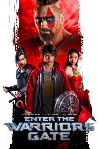 Enter The Warriors Gate (2016)-3D-HSBS-1080p-H264-AC 3 (DolbyD-5 1)    nickarad