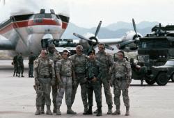 Универсальный солдат / Universal Soldier; Жан-Клод Ван Дамм (Jean-Claude Van Damme), Дольф Лундгрен (Dolph Lundgren), 1992 - Страница 2 Sa3B1nch_t