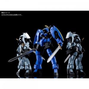 Gundam - Page 81 OEYMTaUt_t