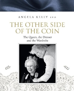 The Other Side of the Coin by Angela Kelly