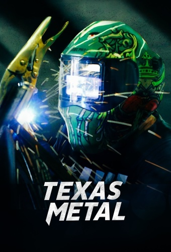 texas metal s01e04 The caliente cadillac web h264-robots