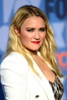 Emily Osment -        TCA All-Star Party Beverly Hills August 7th 2019.