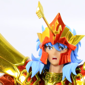 [Comentários] Saint Cloth Myth EX - Poseidon EX & Poseidon EX Imperial Throne Set - Página 2 8qURoPOA_t