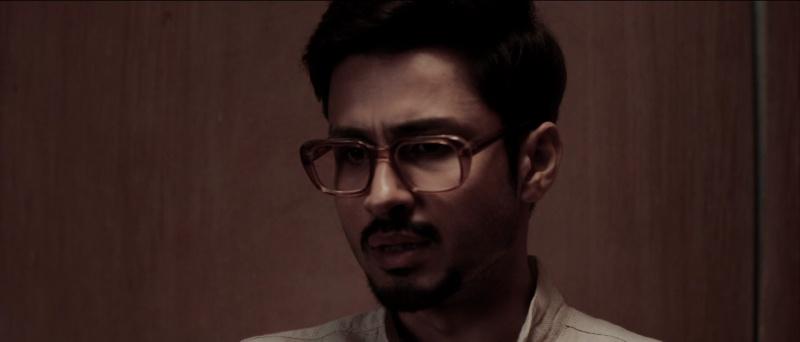 Aapkey Kamrey Mein Koi Rehta Hai S01 (2021) 1080p WEB-DL AVC AAC ESub-DUS Exclusive