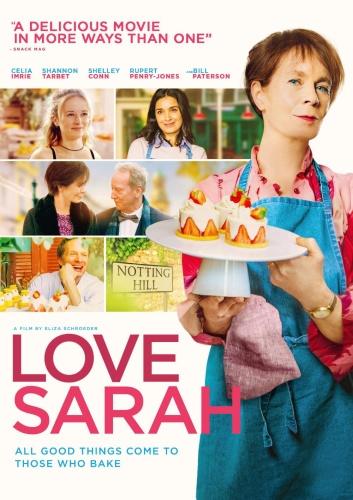 Love Sarah 2020 1080p WEB-DL DD5 1 H 264-EVO