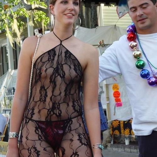 Amateur pantyhose photos