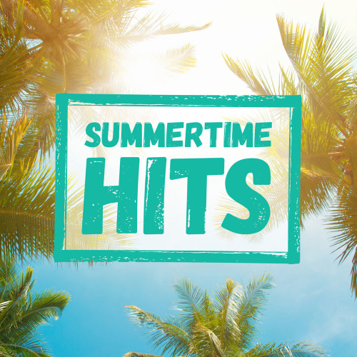 Summertime Hits (2020)